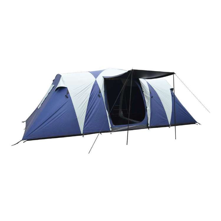 Spinifex Franklin Eclipse 9 Person Tent