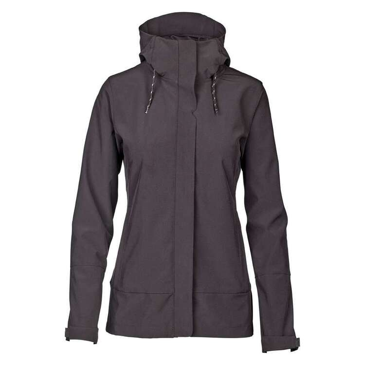 Cederberg Women's Tadala Softshell Jacket