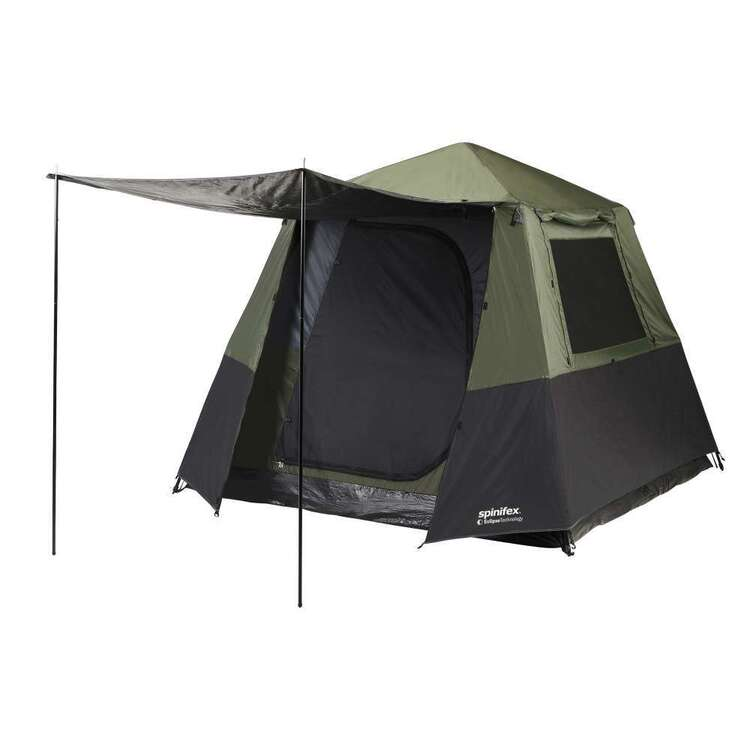 Spinifex Mawson Eclipse 4 Person Tent