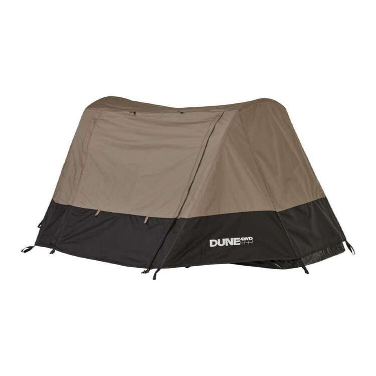 Dune 4WD Oxley Tent