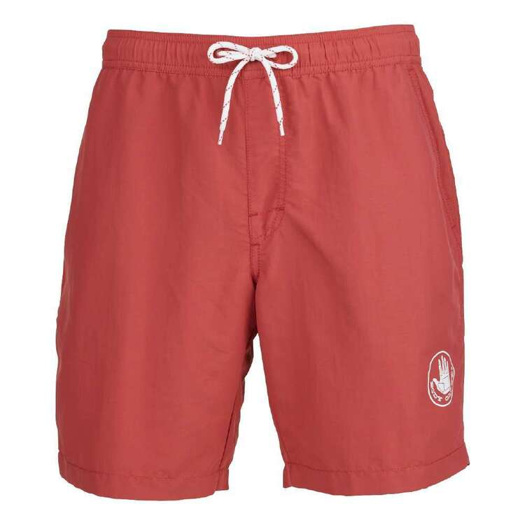 Body Glove Men's Swim Shorts