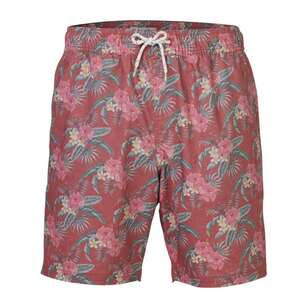Cape Men's Cocky Volley Shorts