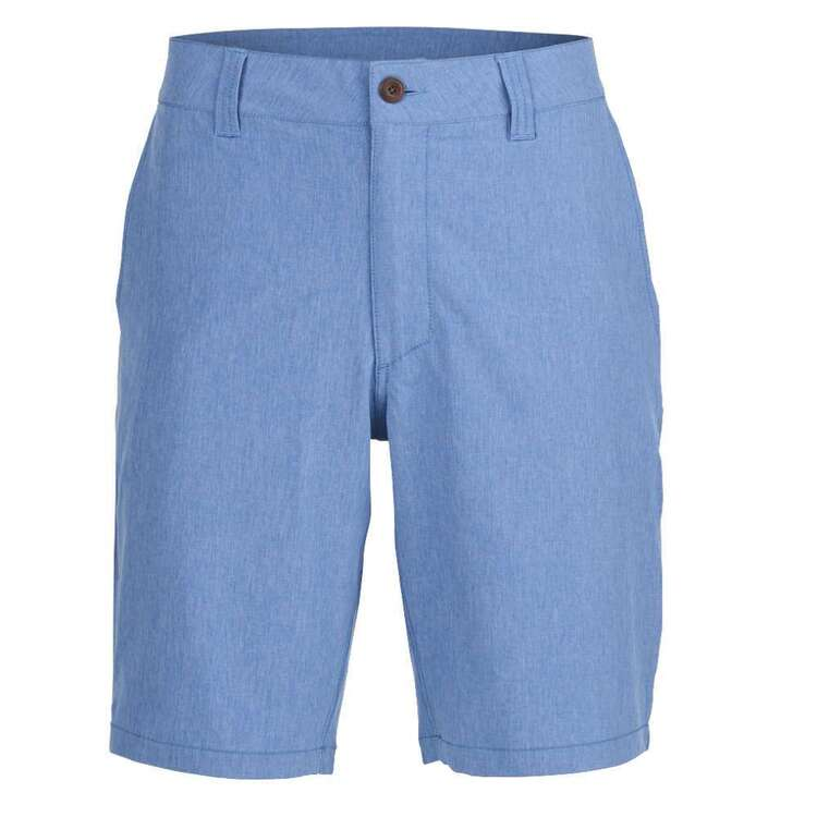 Gondwana Men's Water Shorts