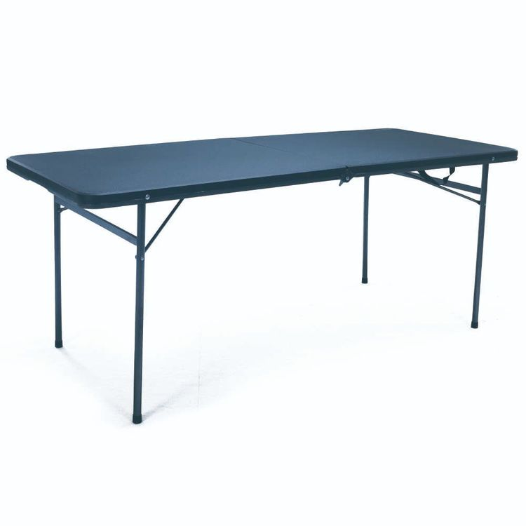 Oztrail Ironside 180cm Table