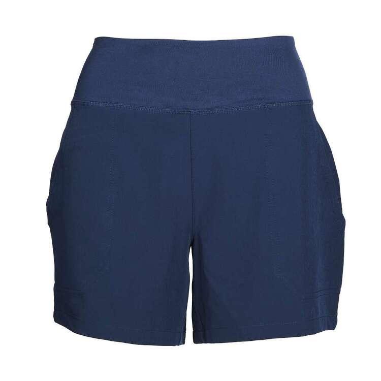 Cederberg Women's Tendai Stretch Hike Shorts