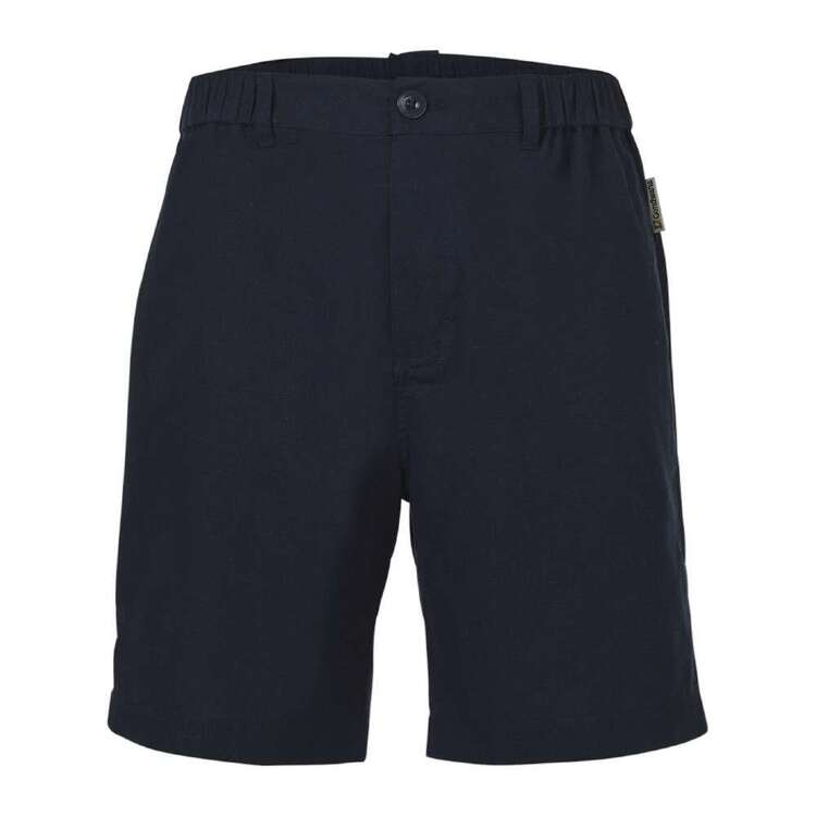 Gondwana Men's Amalfi Shorts