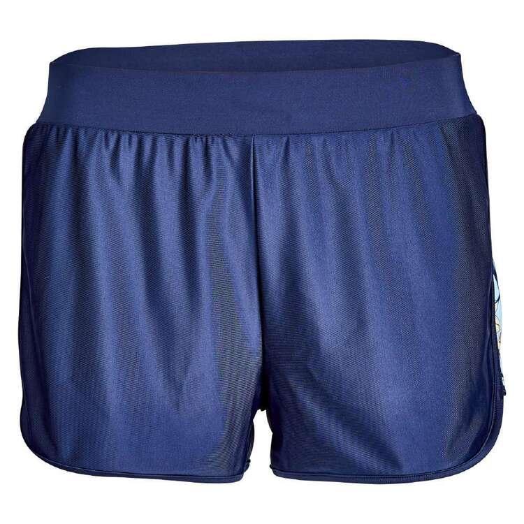 Body Glove Women's Peony Swim Shorts