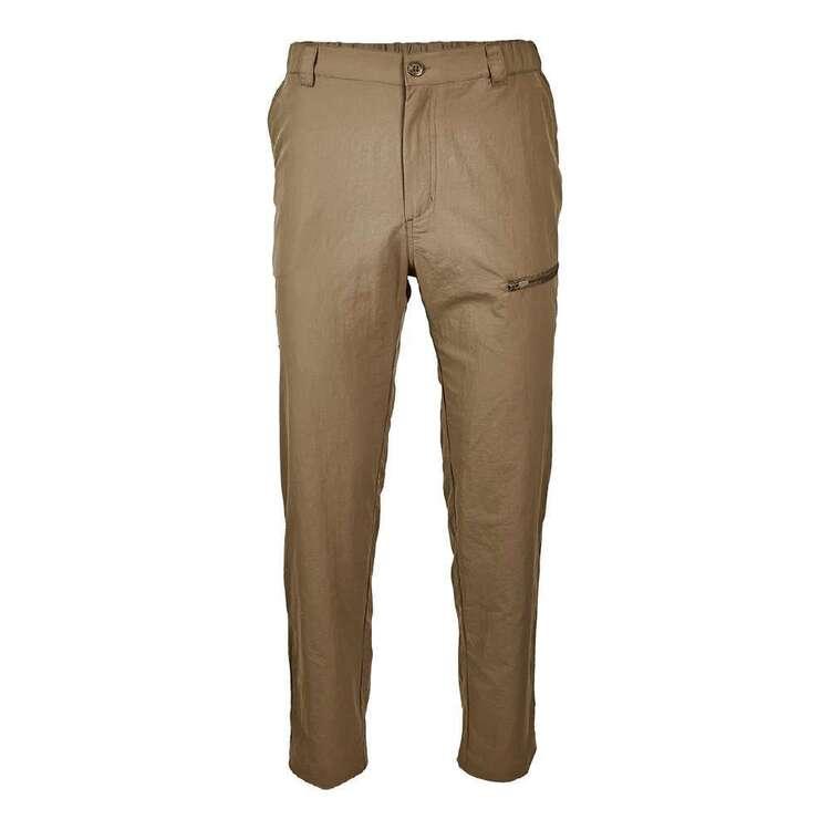 Gondwana Men's Outdoor Adventure Pants