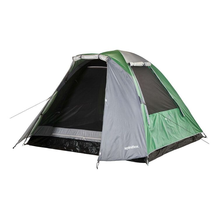 Spinifex Vacay 4 Person Tent