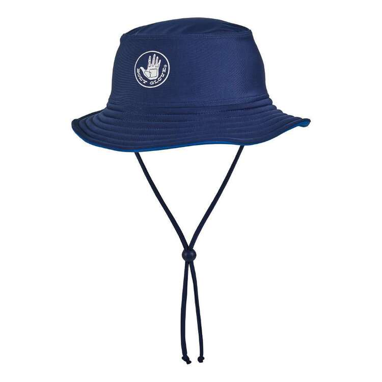 Body Glove Kids' Swim Bucket Hat