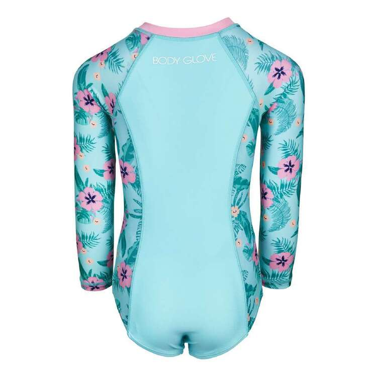 Body Glove Kids' Coogee Swimsuit