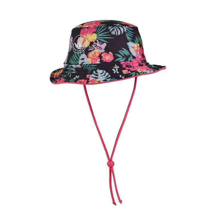 Body Glove Kids' Haven Swim Bucket Hat