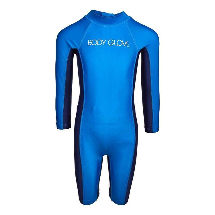 Body Glove Kids' Springer Suit