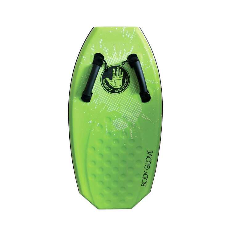 Body Glove Beach Carver Bodyboard Green 33 in