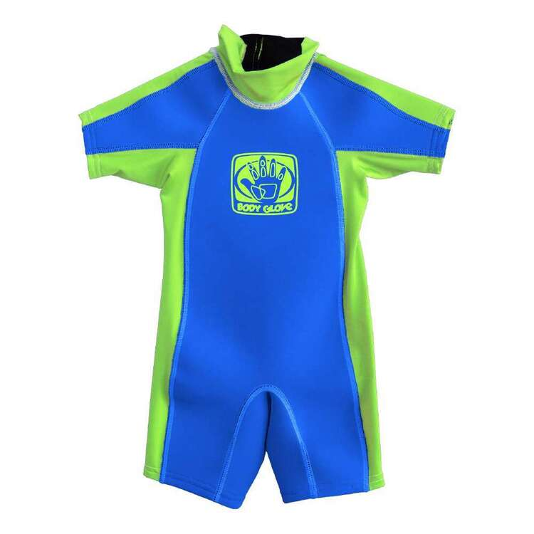 Body Glove Kids Rashsuit