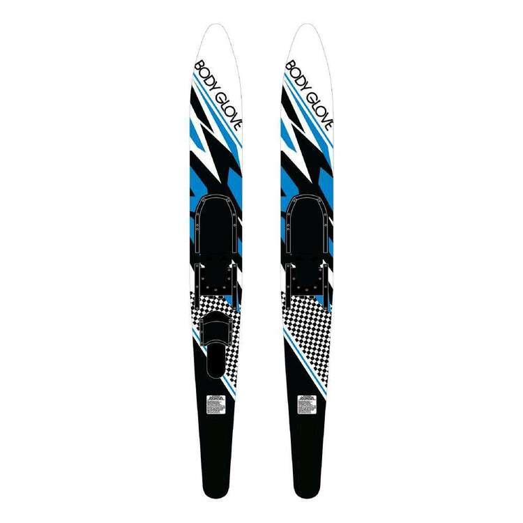 Body Glove Junior Ski Trainer Combo