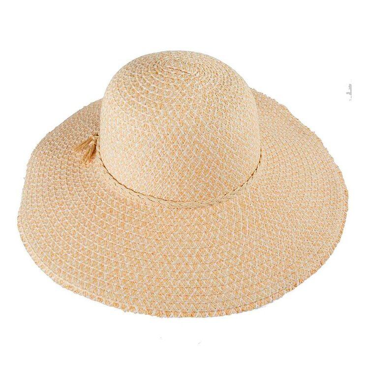 Cape Women's Alyssa Hat