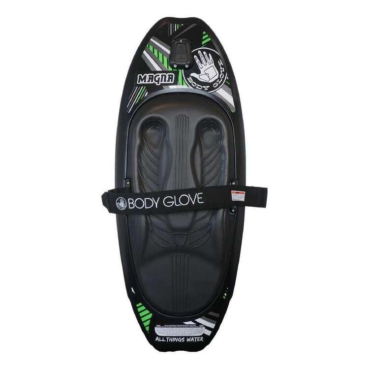 Body Glove Magna Kneeboard