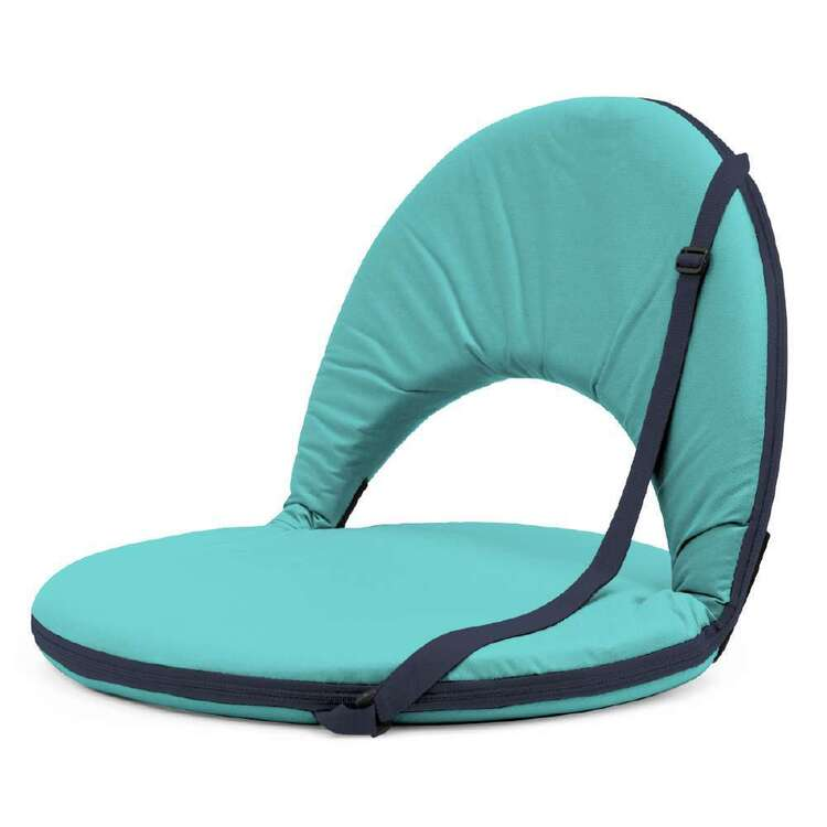 Life Compact Event Chair