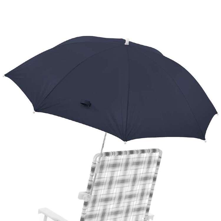 Life Clip-on Umbrella