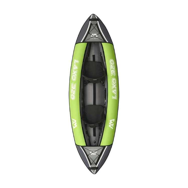 Aqua Marina 3.2 M Laxo Heavy-duty Kayak