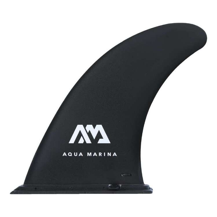Aqua Marina Centre Fin For ISUP
