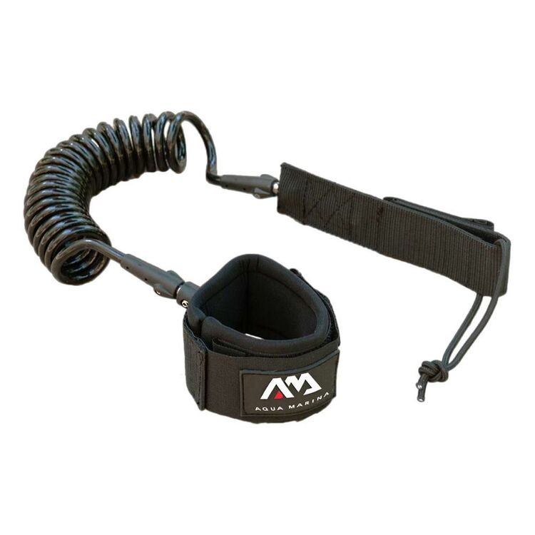 Aqua Marina Coil Leash For ISUP