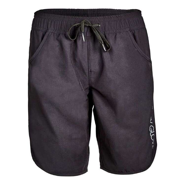Body Glove Women's Core Board Shorts