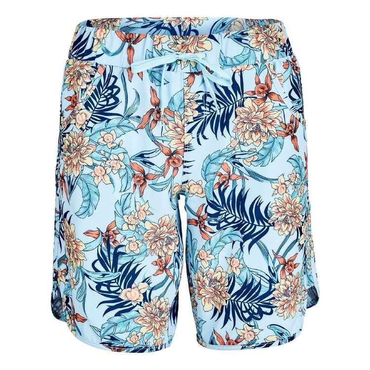 Body Glove Women's Peony Board Shorts