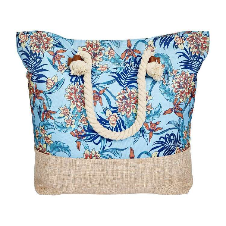 Body Glove Women's Peony Beach Bag