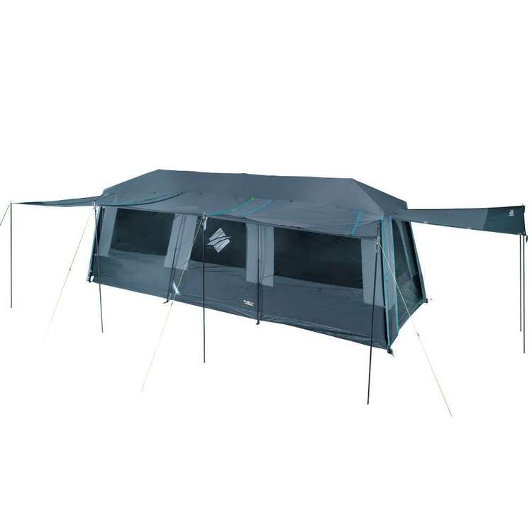 OZtrail Haven Blockout Tent