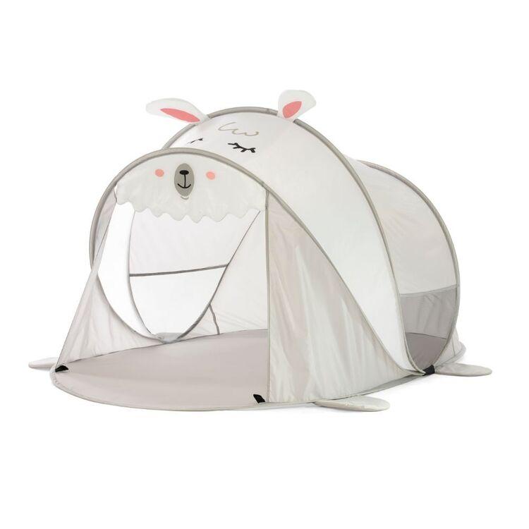 Kids Pop Up Llama Play Tent
