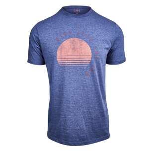 Cape Men's Sunset Tee