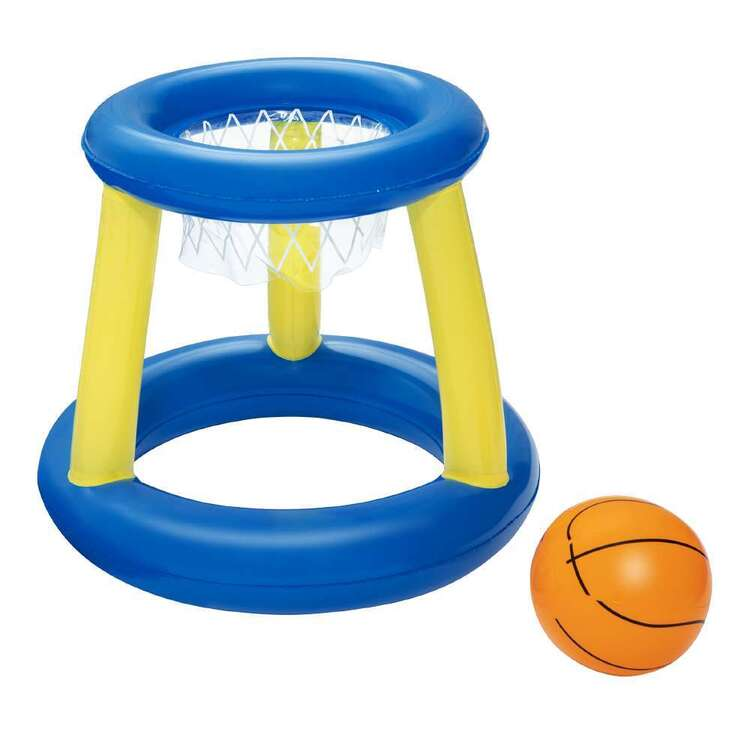Bestway Inflatable Basketball Set
