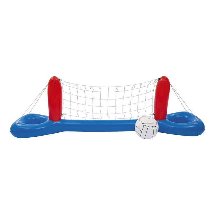 Bestway Inflatable Volley Ball Set