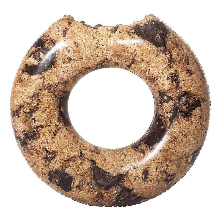 Bestway Cookie Swim Ring