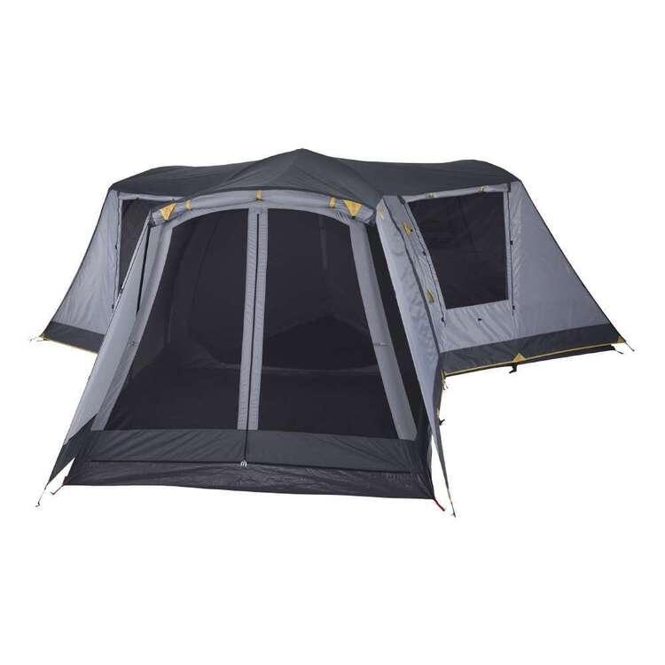 OZtrail Genesis Apex 12 Person Tent