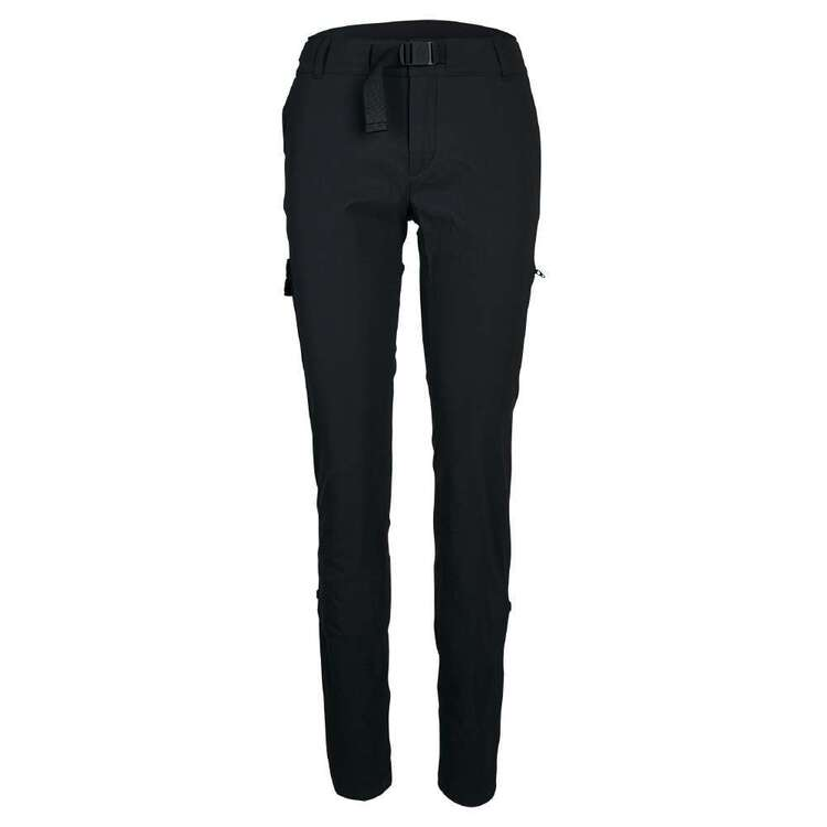The North Face Women's Paramount Active Mid Pants