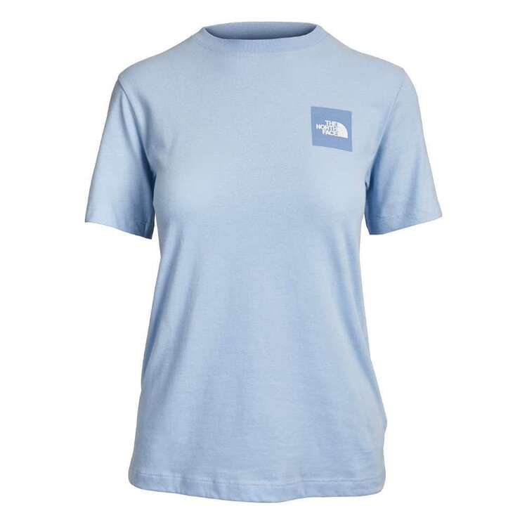 The North Face Women's Box Tee