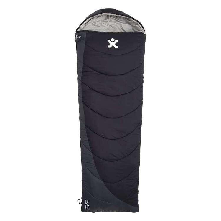 Explore Planet Earth Travel X-Pro -5 Sleeping Bag