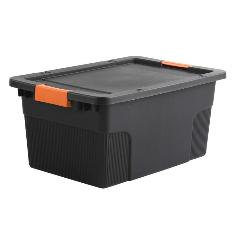 Henledar Heavy Duty Storage Box