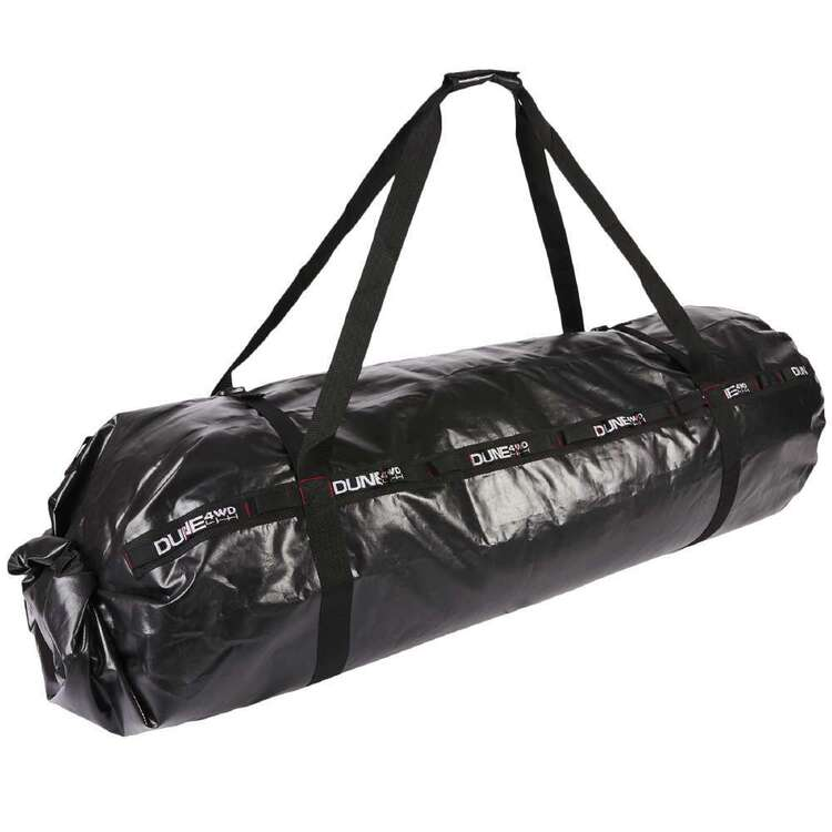 Dune 4WD PVC Rooftop Gear Bag