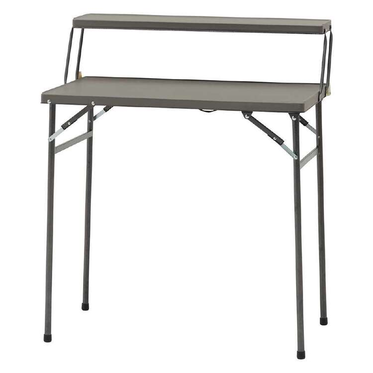 Coleman Camp Kitchen Table