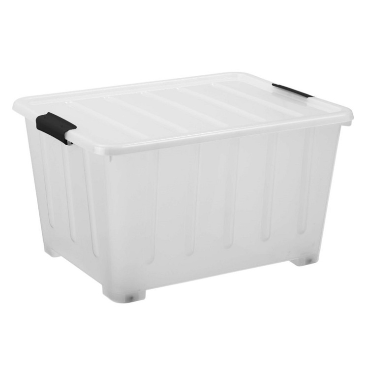 Henledar Storage Box