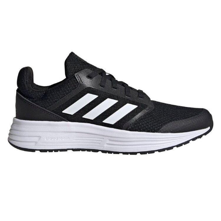 adidas Women's Galaxy 5 Running Shoes