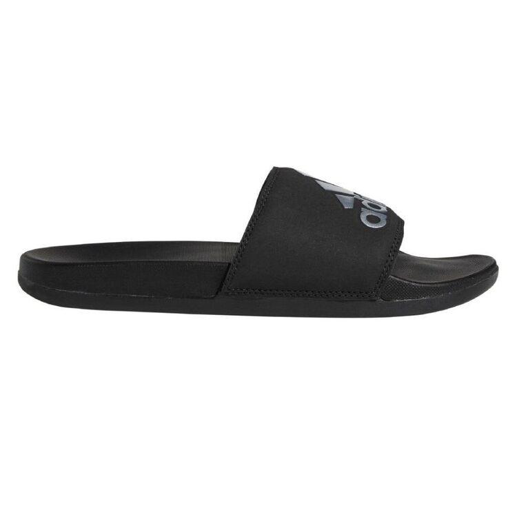 adidas Women's Adilette Comfort Slides