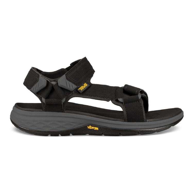 Teva Men's Sand Strata Universal Sandals