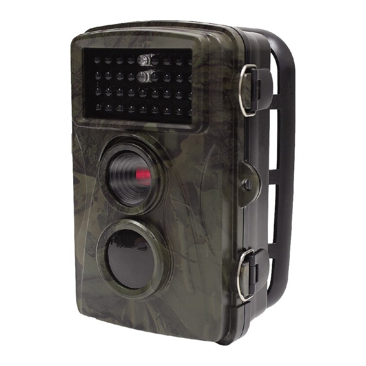 Oztrail Recon 12MP Trail Camera