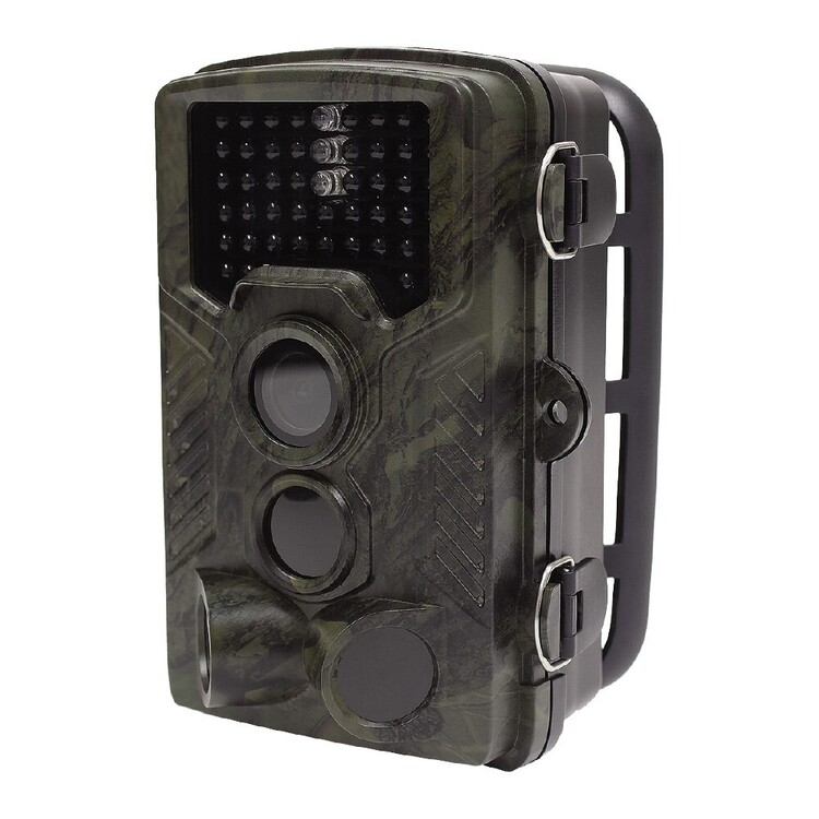 Oztrail Covert 16MP Trail Camera