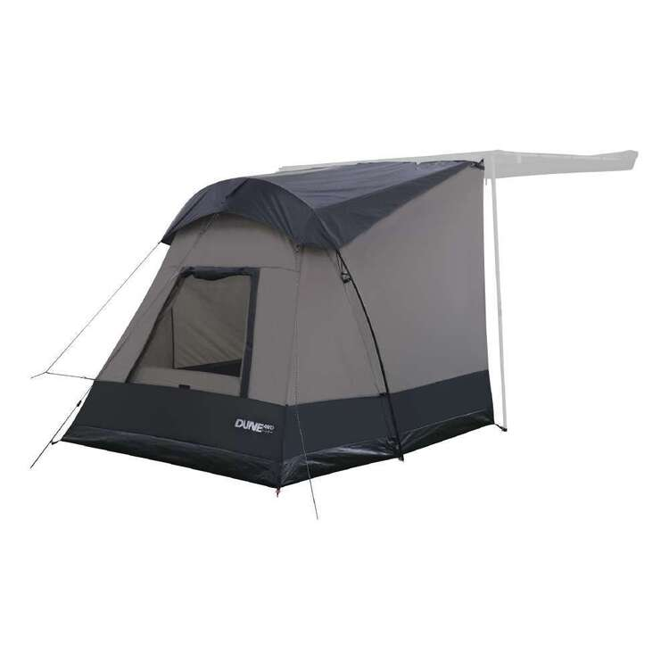 Dune 4WD 2m Awning Tent